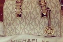bags mk