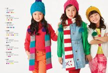 Áo lông vũ / Những chiếc áo khoác lông vũ giúp chúng ta trở lên ấm áp và thanh lịch hơn khi mùa đông về. Cùng ngắm trọn BST áo lông vũ CANIFA 2014 hoàn toàn mới này.