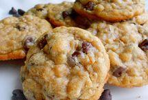 Cookies :$
