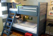 Boys Rooms ideas