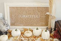 TGiving / by Erica