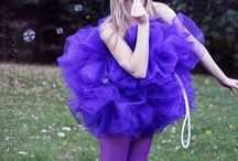 .costumes