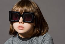 * little sunglasses * / De beste zonnebrillen voor kinderen, kinderzonnebril, Alero, design zonnebril voor kinderen, kids sunglasses.