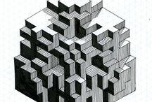 Walls 360 LOVES Design!