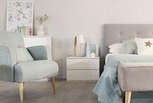 Kenay Home Madrid / Nueva tienda en Madrid llena de ambientes con encanto y mucha decoración. Te esperamos en c/Núñez de Balboa 59