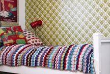 Kaela Elliott | Children's Bedrooms