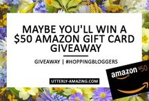 Amazon Gift Cards / amazon offers gift voucher gift card coupons promo code offers today card code free where to buy offer deals coupons code certificate egift card email gift card purchase card codes promo code today