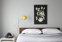 APPARTMENT ( INSPIRATION ) Appartement  / by Palmira Pereira