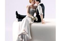 Wedding ❤ / by Angel Silver