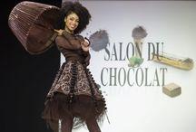 Czekolada / chocolate