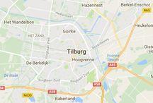 Trap Bekleden Tilburg / open en dichte trappen in en rondom Tilburg bekleed met Sisal of tapijt van Desso