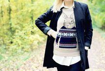 fall winter 2013 fashion ideas