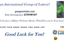 Lucky / Money fortune luck saving tips lottery cash lotto  Play lottery free! https://gruppenlotto.com/?xref=0db86e90d42e39f720682ba8