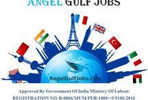 Angel Gulf Jobs Videos