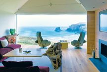 Amazing Views / Incredible homes can be taken to the next level when you consider their location. Check out the incredible views from these stunning homes