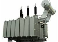 Oil Cooled Distribution Transformer Manufacturers Zambia