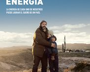 """Energía / Las principales observaciones de la Auditoría General de la Nación sobre el desempeño del sector público en materia energética. Síntesis del dossier #1 de la serie """"Una década asl cuidado de los fondos públicos""""."""