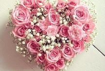 fiori profumo di fiori