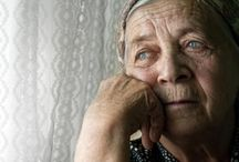 Depression / Health problems, reduced income and the death of a partner or loved one are just some of the difficulties often faced in older age. With this in mind, it is perhaps unsurprising that around 7 million American adults aged 65 and older experience some form of depression. What is surprising is that depression among seniors is often overlooked and untreated.