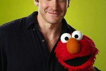 Elmo és Jak