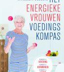 Energieke vrouwen