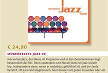 stulz Geschenktipps/presents / Stilvolle Präsente mit dem gewissen EXTRA-STULZ Geschenktipps