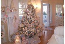 christmas / by Kim Swingle