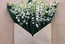 Végétal art & Flower