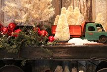 Christmas photos!!