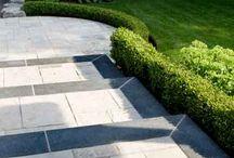 Garden ideas Powell
