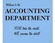 Accounting quotes / Accounting quotes