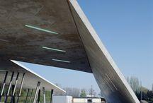 material_concrete