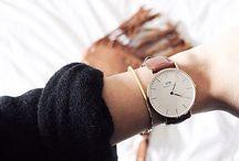 Kellot, korut, koristeet