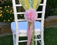 Wedding ideas / by Deanna West
