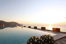 La Sicile comme vous ne l'avez jamais vue / ALERTE BON PLAN : Découvrez la Sicile dans un hôtel 4* pour 799€, location de voiture incluse! http://bit.ly/1pnMX7P