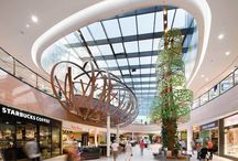Galerie | Shopping malls