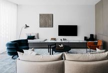 STYLING/FURNITURE
