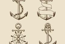 projet tatoo