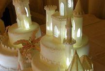 Dream Wedding: Fairytale