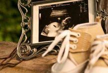 Беременность красивая
