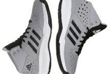 Fantastic Shoes / Fantastic Shoes