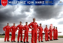 ★Turk yildizlari-Turkish stars★ / Oyle gurur verici ki sizi izlemek...1000 kere izlesem ilk izliyor gibi kalbim yerinden cikar...GURURUMUZSUNUZ...