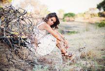 Julia Arif Photography