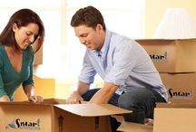 Shifting Guide Relocation / packers and movers gurgaon @ http://www.shiftingguide.in/packers-and-movers-gurgaon.html   packers and movers delhi @ http://www.shiftingguide.in/packers-and-movers-delhi.html   packers and movers hyderabad @ http://www.shiftingguide.in/packers-and-movers-hyderabad.html