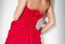 Dresses / Cool ideas