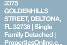 Investment Properties in Orlando