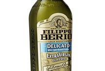 Filippo Berio Olive Oil for Influenster / #OliveYouFB #Influenster #FilippoBerio