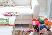 Miniature dollhouse Decor ideas