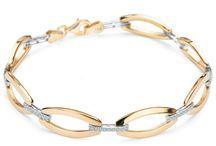 Jewellery Fugart.pl