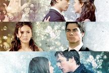 Casais mais fofos da ficção!!!